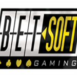 BetsoftGaming Logo