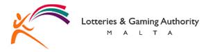 Malta Gambling Commission