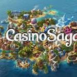 casinosaga