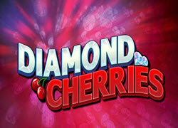 diamondcherries