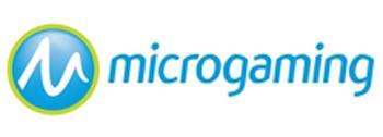 microgaminglogo