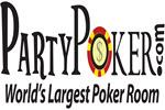 partypoker_logo